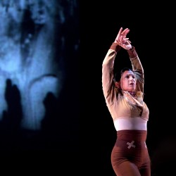 Charo Cala Flamenco - Matematicas de lo Jondo